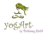 yogArtlogo