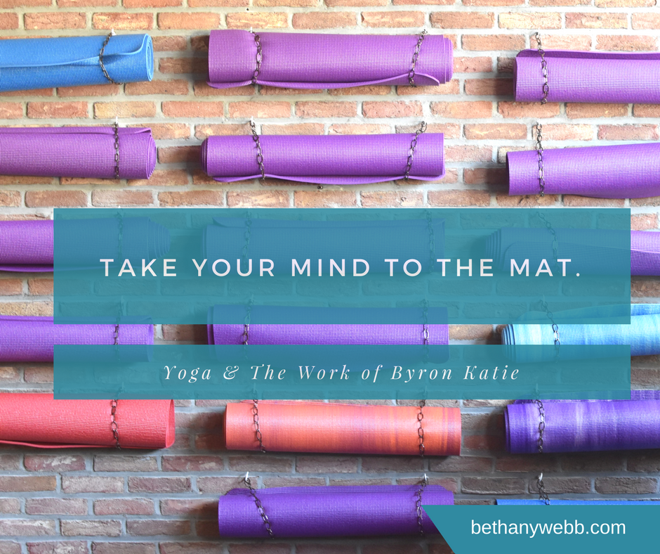 Take your mind to the mat-bethanywebb.png
