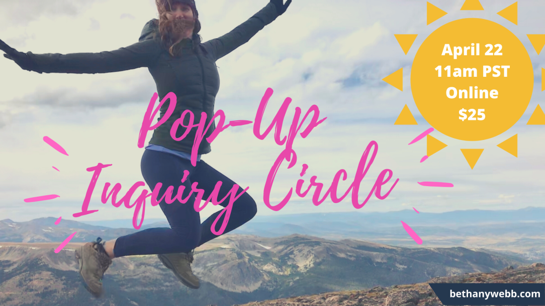 Pop-Up Inquiry Circle.png