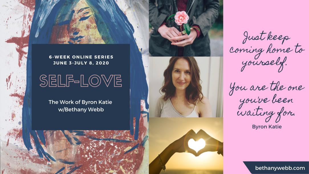 Self-Love Online Series.png